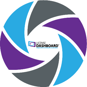 License Dashboard Support