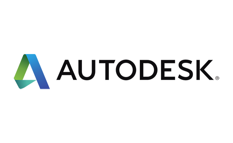 Maximize Autodesk licensing for compliance and optimization