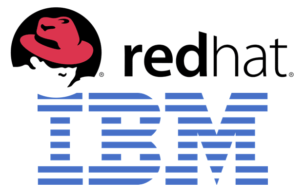IBM, Red Hat and the impact on Software Asset Management